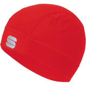 Sportful Edge Pet, red